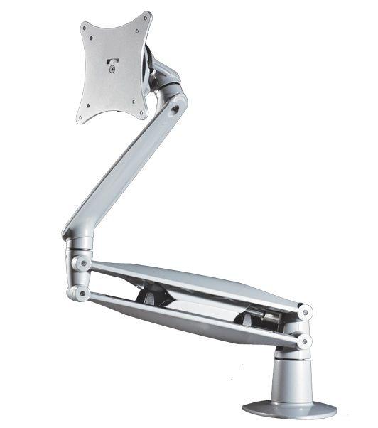 Ergonomic Lifting Arms : Best ergonomic products ideas on pinterest coffe