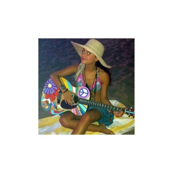 Ariana Grande icon by Vernice :) ❤ liked on Polyvore featuring ariana grande, ariana and ariana g