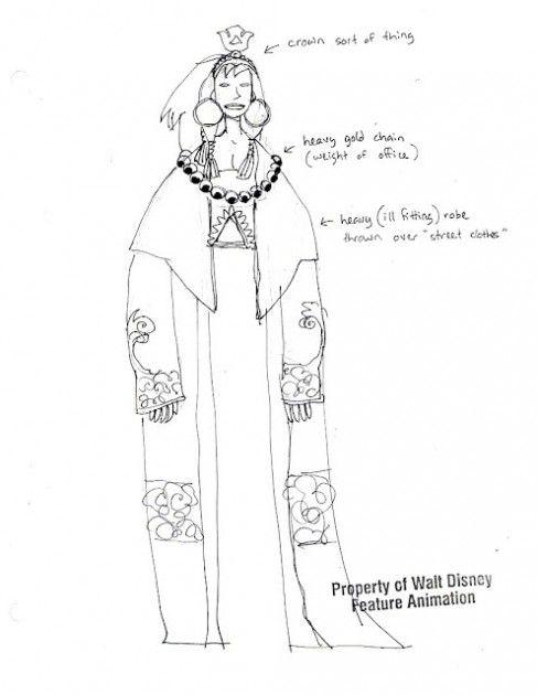Disney Atlantis Character Design : Best atlantis concept art images on pinterest