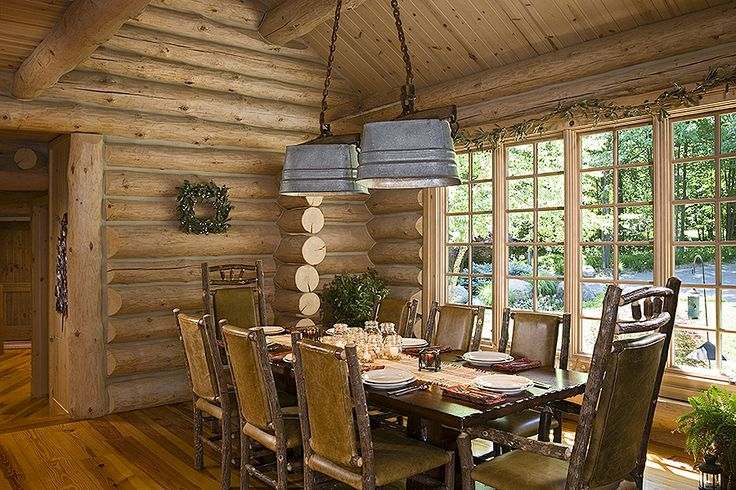 Wash tub light fixtures cool rooms great looking Log cabin chandelier