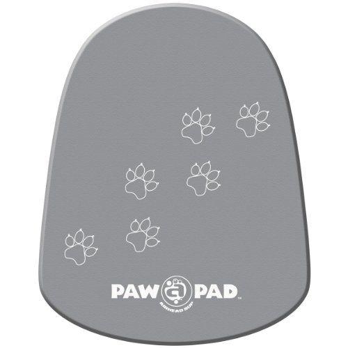 Airhead AHSUP-A011 PAWS Pad, Charcoal Gray Airhead https://www.amazon.ca/dp/B00JS1R3VQ/ref=cm_sw_r_pi_dp_x_e0MWybZQSX02X