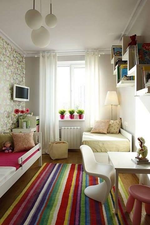 Arquitectura, diseño y decoracion