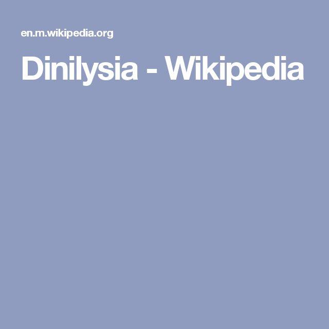 Dinilysia - Wikipedia
