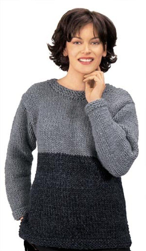 Knitting Patterns Wool Ease Thick Quick : 1000+ images about Knitting on Pinterest