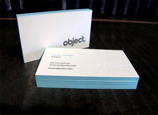 50 best images about Business card design on Pinterest