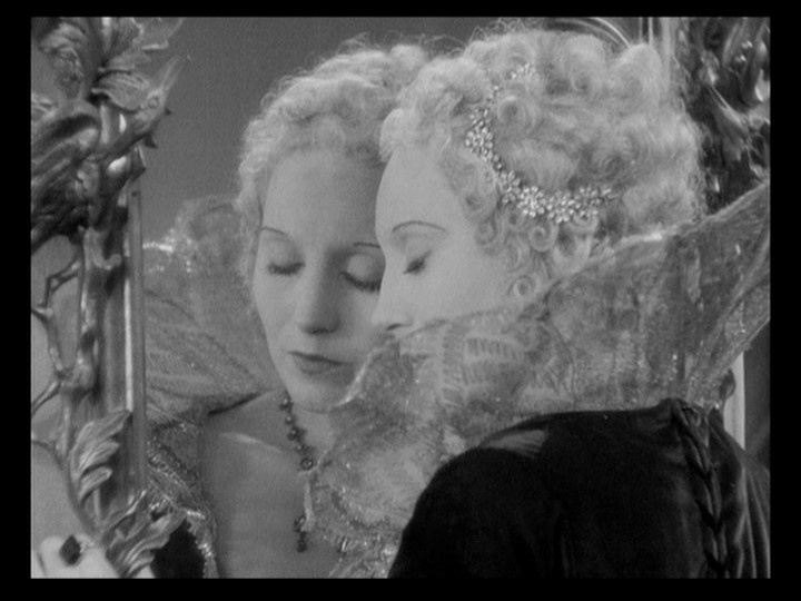87. The Rise of Catherine the Great (1934, dir. Czinner) Rating: B Finished: March 16, 2013