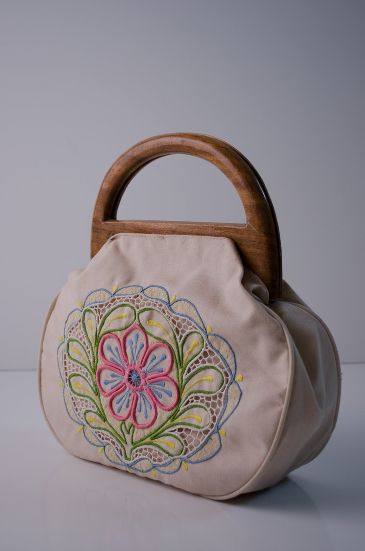 144 Best Images About Bag Handles On Pinterest Hand Bags
