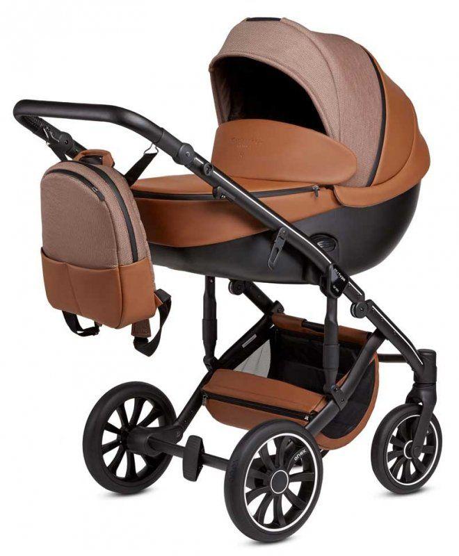 Pin Von Alexis Monique Auf Babies In 2020 Kinderwagen Kinder Wagen Kinderwagen 2 In 1