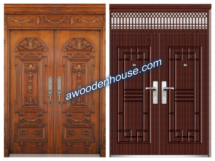 Best 25 Double Door Design Ideas On Pinterest House Main Door Design Double Front Entry