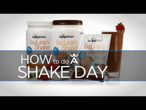 rapid weight loss shakes homemade bread