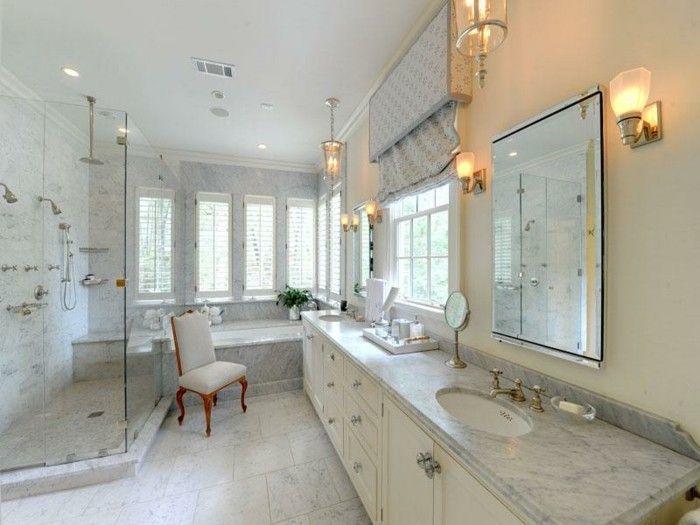 les 25 meilleures idées de la catégorie salle de bain féminine sur ... - Salle De Bain Feminine
