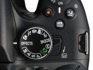 10 Great Digital Camera Tips And Tricks