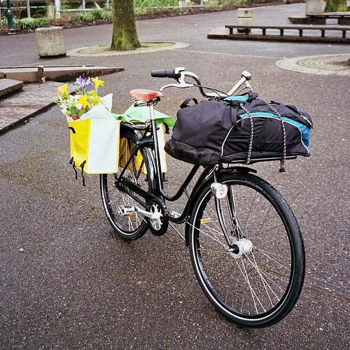 1000+ images about Biking in Sweden on Pinterest