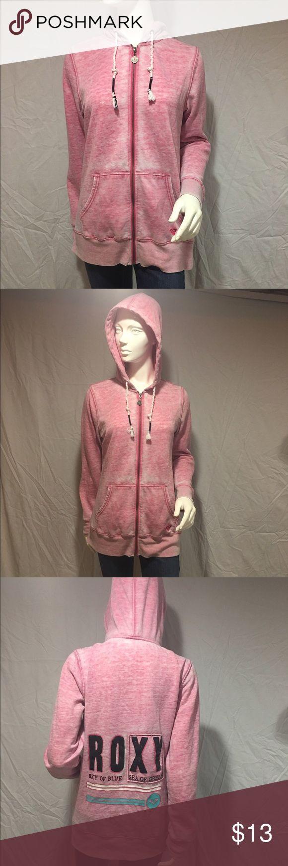 Best 25  Blue and white zip up hoodies ideas on Pinterest   Black ...
