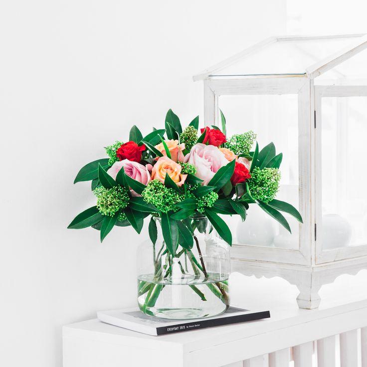 218 besten Blumen der Woche Bilder auf Pinterest