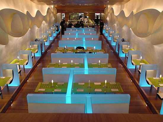 Best project eateries images on pinterest interiors