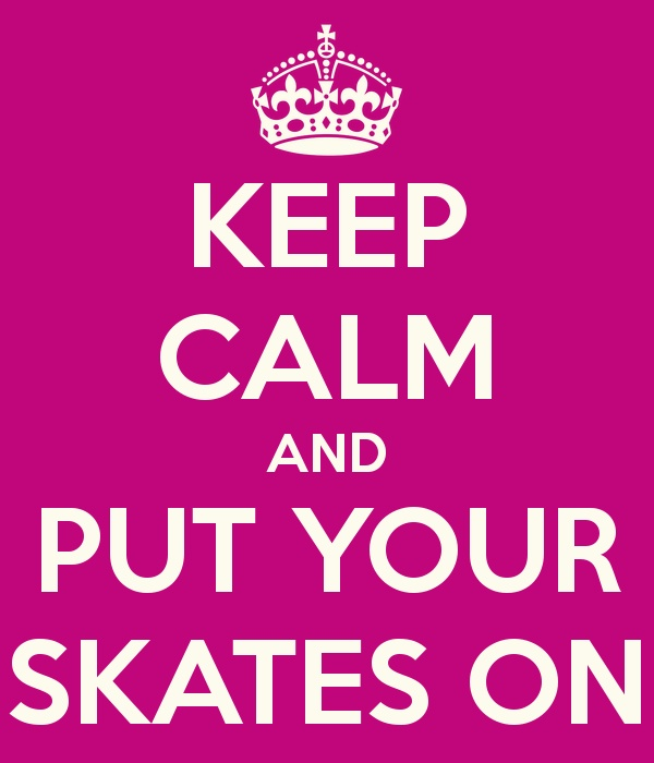 #rollerskating #RollerKingdom