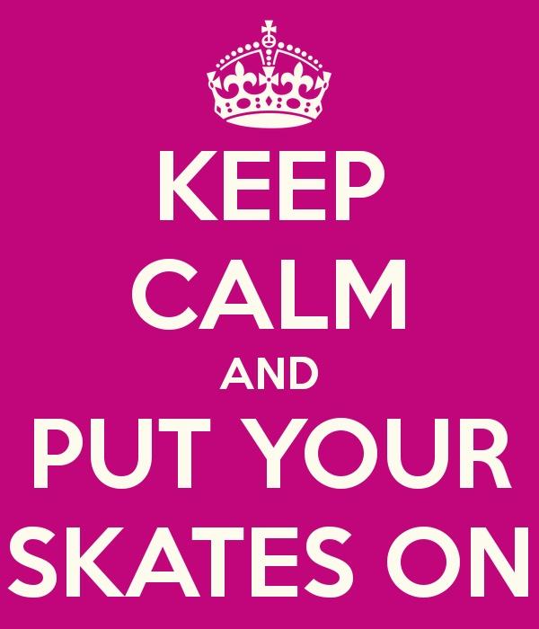 #rollerskating #RollerKingdom