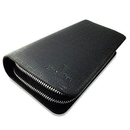 Κρυφή Κάμερα Τσάντα/Πορτοφόλι Spy Handbag(4GB)