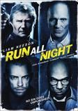Run All Night [UltraViolet] [Includes Digital Copy] [DVD] [Eng/Fre/Spa] [2015], 1000505170