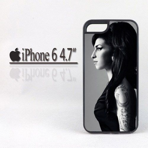 """iPhone 6 4,7"""" Case we provided made from durable plastic with unique and Creative design Please Visit Our Studio: http://www.whidcases.artfire.com  Description =========  Item Location : Hong Kong Mad"""