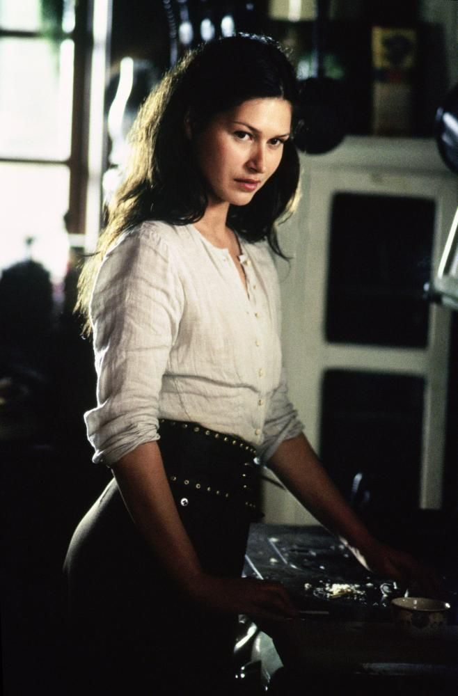 karina lombard legends of the fall - Google Search