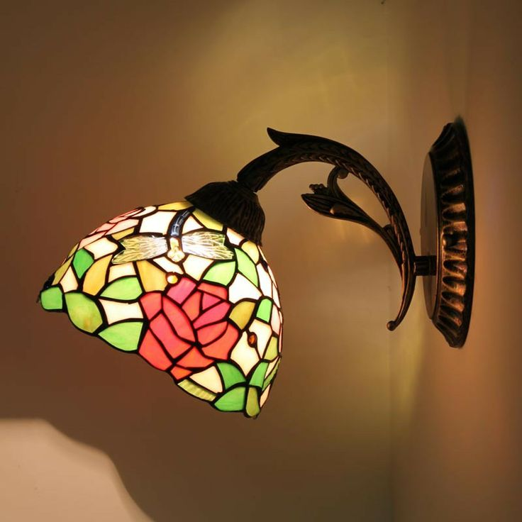 attachment minimalist decoration other sconces tiffany living bathroom wall room ideas sconce accessories delectable or
