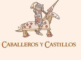 Informacion sobre los castillos como el tic caballeros y castillos
