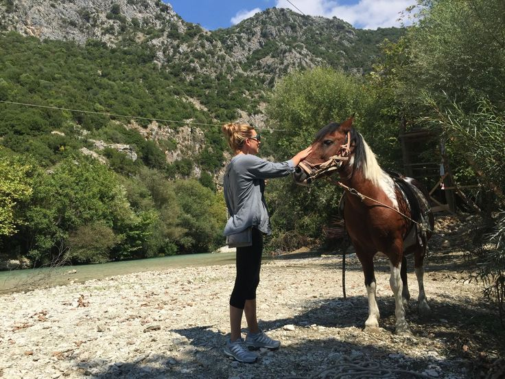 Whether you're looking to scale dramatic cliffs and gallop on horseback down a sandy beach, or stomp grapes into wine and harvest olives from gnarly old trees, our Alternative Ventures answer your call.