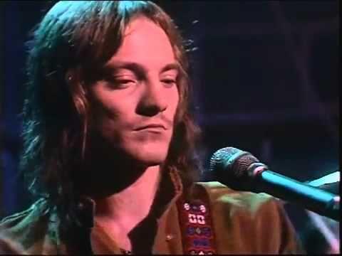 HUMBLE PIE   Black Coffee 1973   YouTube