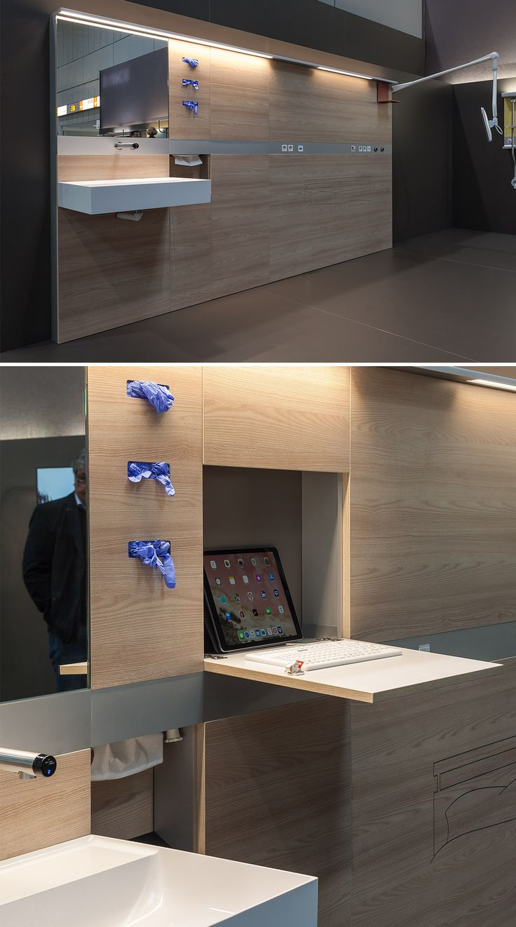 232 Best Nexus Product Design Images On Pinterest Product Design  # Meuble Tv Nexus
