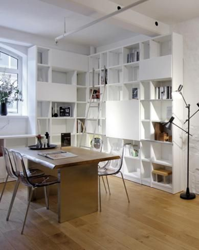 shelving gallery by fab dby b cherregale pinterest b cherregale. Black Bedroom Furniture Sets. Home Design Ideas