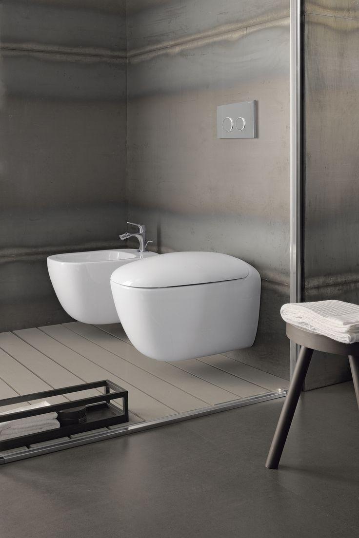 les 49 meilleures images du tableau vasques sur pinterest salle de bains vasque et demies. Black Bedroom Furniture Sets. Home Design Ideas