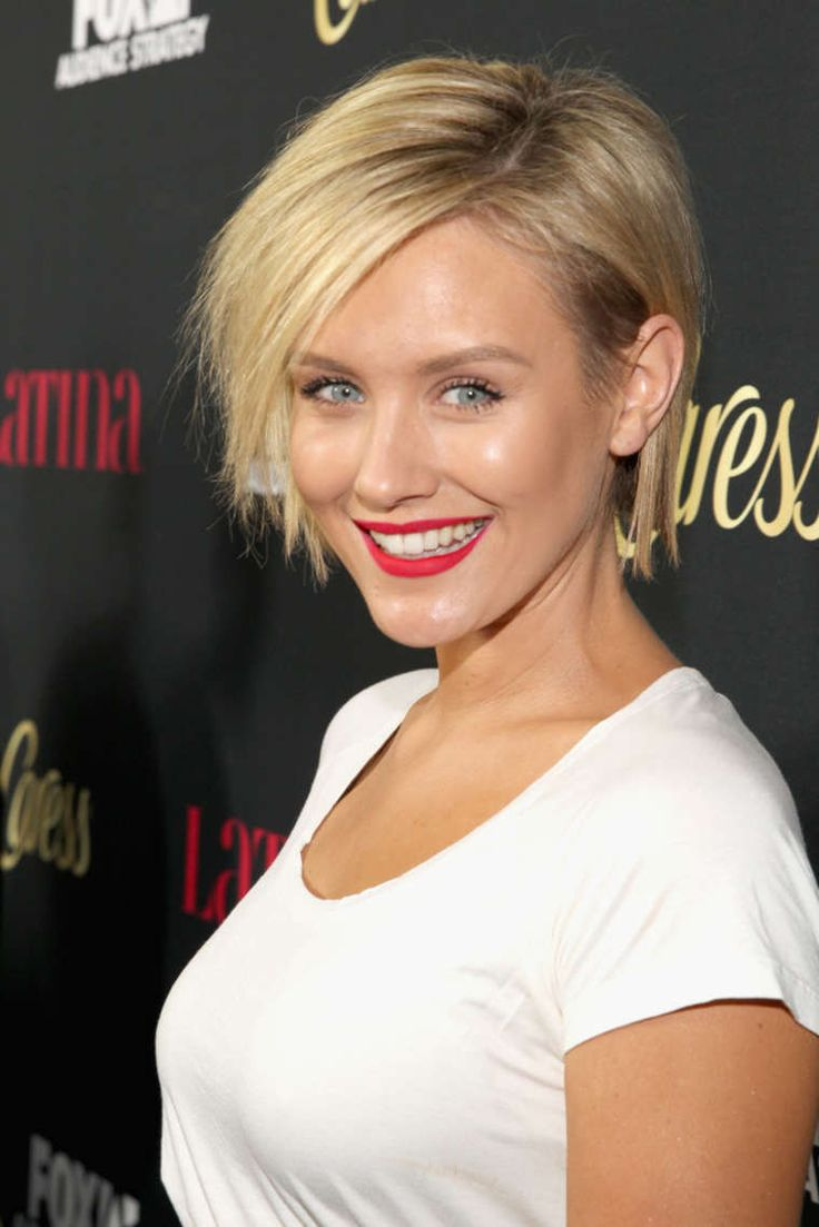 Gallery images and information nicky whelan hall pass gif - Nicky Whelan