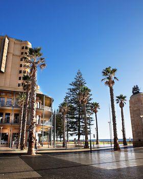 Stamford Grand Adelaide, Glenelg   Elvoline.com