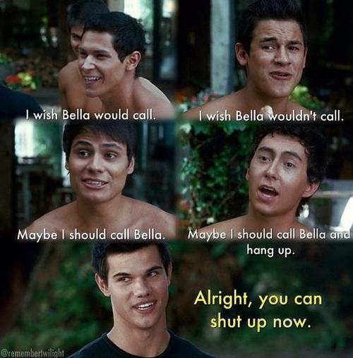 17 Best images about wolf pack :-) on Pinterest | Twilight ... Taylor Lautner Date