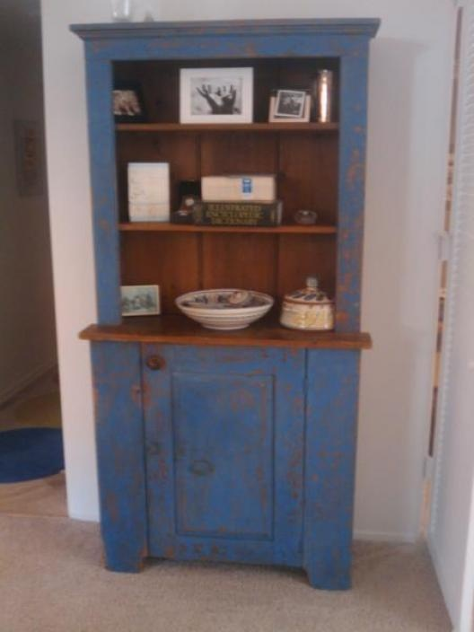 27 best images about Hutch ideas on Pinterest One kings lane