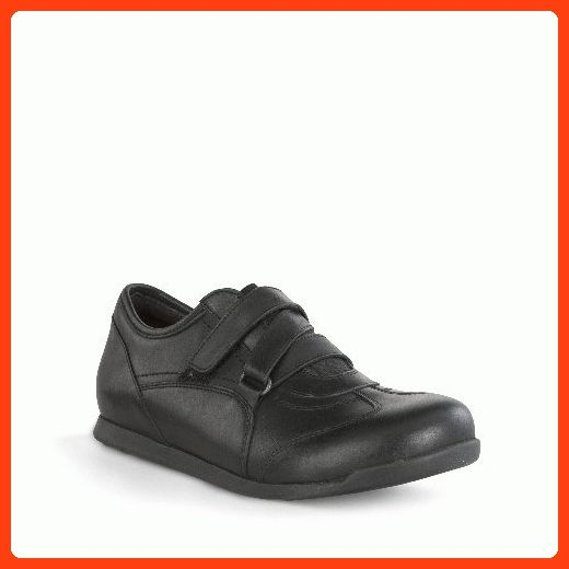 Diesel Hombres D-Zipphim Derby Zapatos 9 M US Hombres WHmNo6A