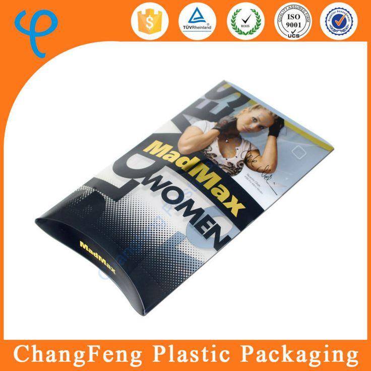 Women's Gloves Plastic Packaging For Pillows Box Photo, Detailed about Women's Gloves Plastic Packaging For Pillows Box Picture on Alibaba.com.