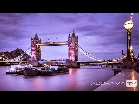 ISO Camera Setting | Online Photography Courses