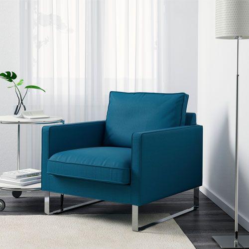 1000 id es sur le th me nettoyage de canap en cuir sur pinterest nettoyage - Canape turquoise ikea ...