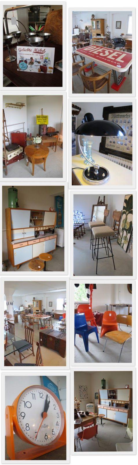 17 best images about lieblingsorte in k ln und um k ln herum on pinterest restaurant tapas. Black Bedroom Furniture Sets. Home Design Ideas