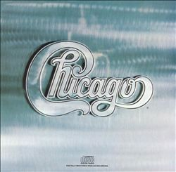 The Chicago Transit Authority recorded this double-barreled follow-up to their eponymously titled 1969 debut effort. The contents of Chicago II (1970) underscore the solid foundation of complex jazz changes with heavy electric rock & roll that the band so brazenly forged on the first set.