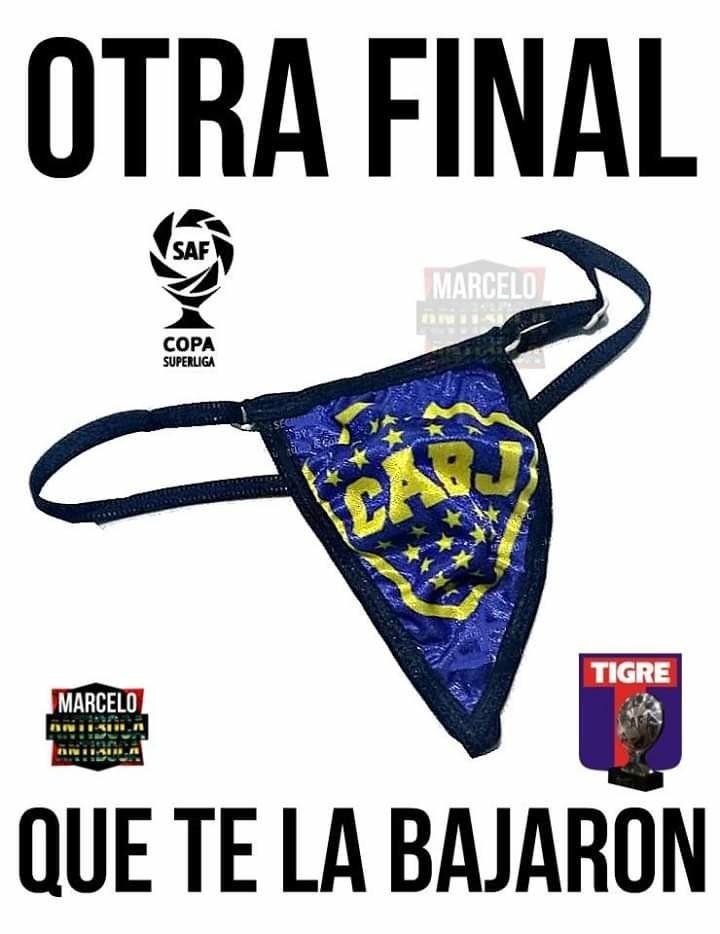 Pin De Jorge En River Plate Carajo Lpm Imagenes De River Plate Club Atletico River Plate Fondos De River Plate