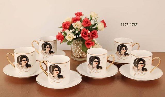 متجر الكياته Cute Shop Ksa Instagram Profile Instahu Net Tableware Glassware Kitchen