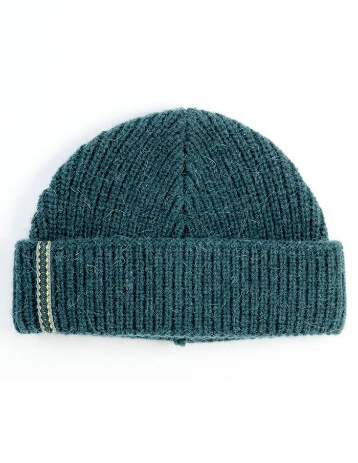 Racing Rat knit hat | UNIFORMS FOR THE DEDICATED | DAMAGE