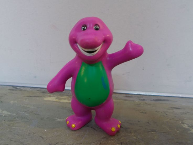 38 Best Barney And Friends Images On Pinterest Barney