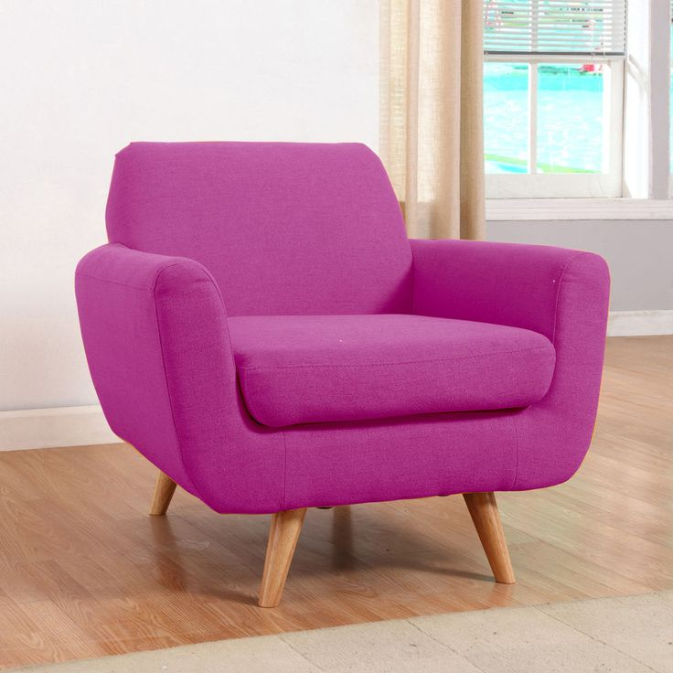 Dazzling Purple Living Room Designs: 17 Best Ideas About Purple Living Rooms On Pinterest