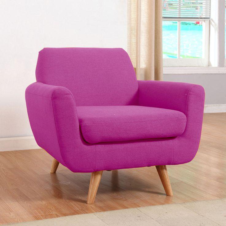 25 best purple living rooms ideas on pinterest purple