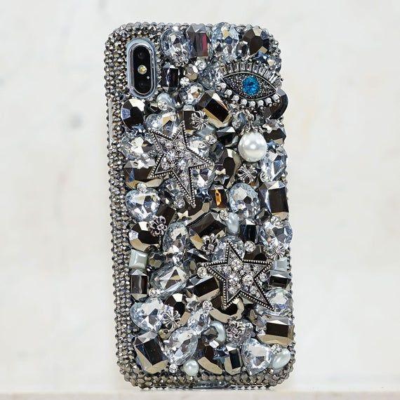 Golden Yarn iPhone 11 case